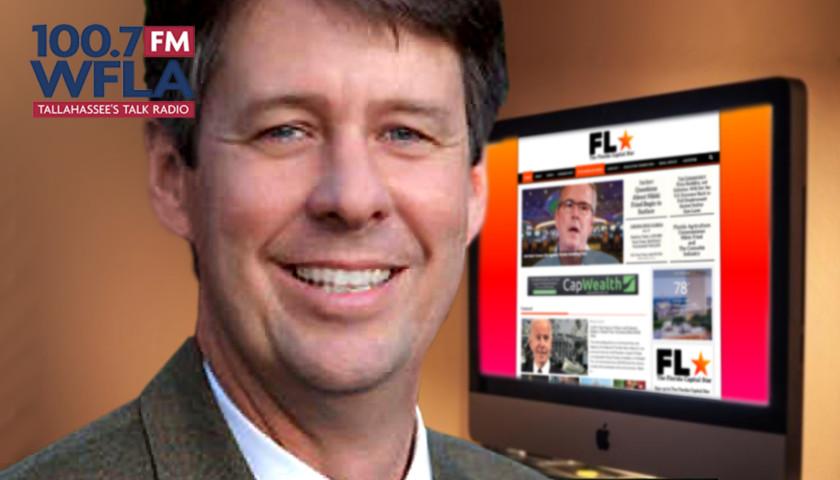Steve Stewart, The Florida Capital Star