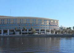 Tampa General Hospical